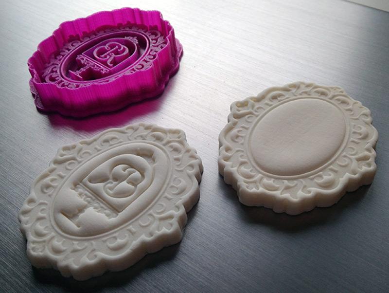 Bili's sweet creations
